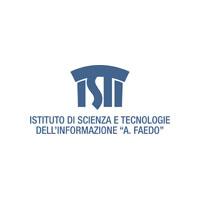 ISTI-CNR