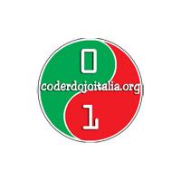 CoderDojo Italia