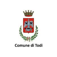 Comune di Todi
