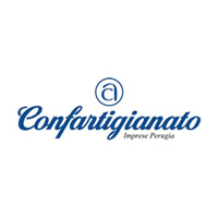 Confartigianato Perugia