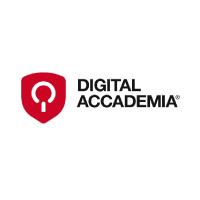 Digital Academia