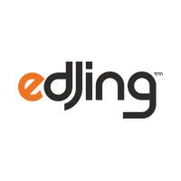 eDJing