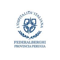 Federalberghi Perugia
