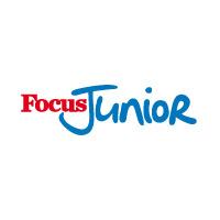 Focus Junior