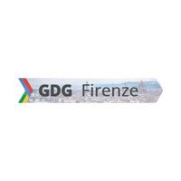 GDG Firenze