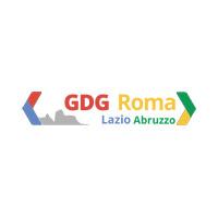 GDG Roma