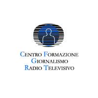 Centro Formazione Giornalismo Radio Televisivo