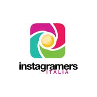 Igers Italia