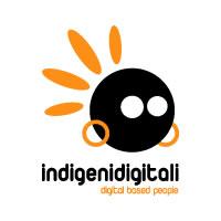 Indigeni Digitali