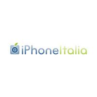iPhone Italia