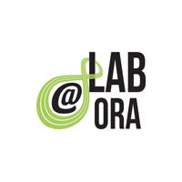 @LABora