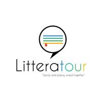 LitteraTour