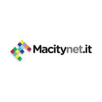 Macitynet