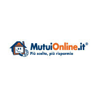 MutuiOnline.it