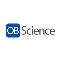 OB Science