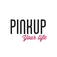 PinkUp