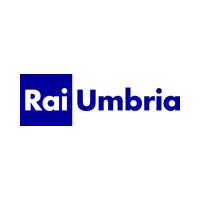RAI UMBRIA