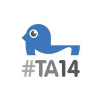 #TA14