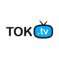 TOK Tv
