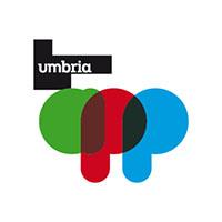 UmbriaApp