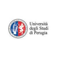 Universit� di Perugia