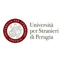 Universit� per Stranieri di Perugia