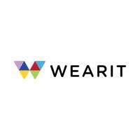 Wearit