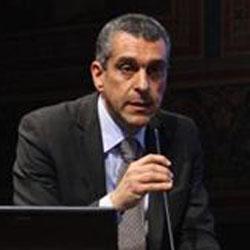 Antonio Boggia