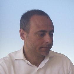 Alessandro Brizioli