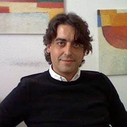 Matteo Brutti