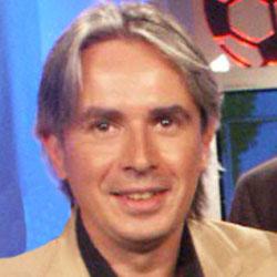 Massimo Carboni