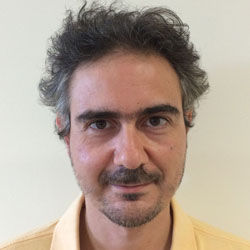 Franco Alberto Cardillo
