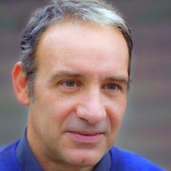 Italo Carmignani