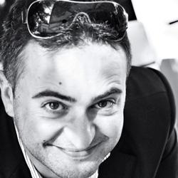 Claudio Carnevali