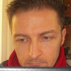 Dario Cavedon