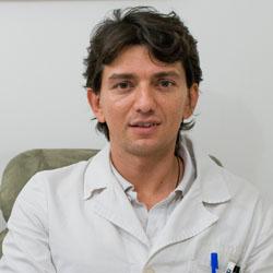 Francesco Cupido