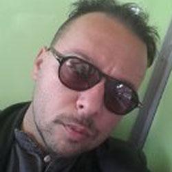 Sebastiano Deva