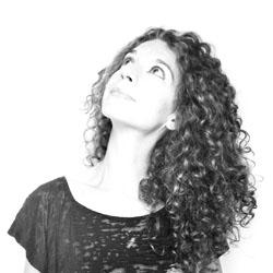 Sara Ermini