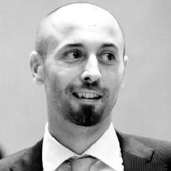 Marco Fabiani