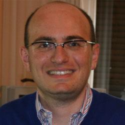 Guido Fastellini