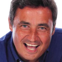 Alessandro Fracassi
