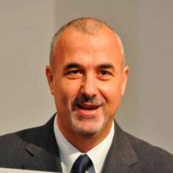 Eugenio Guarducci