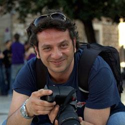 Nino Guarnacci