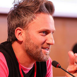 Fabio Lalli