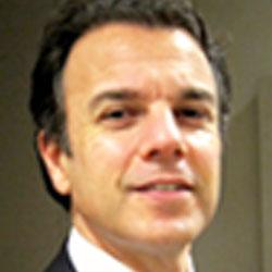 Giampaolo Lauzzana