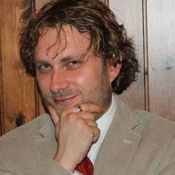 Massimiliano Maccabei