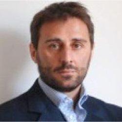 Francesco Romano Marcellino