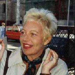 Anna Martellotti