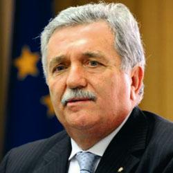 Giorgio Mencaroni