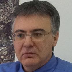 Pierpaolo Pilloni